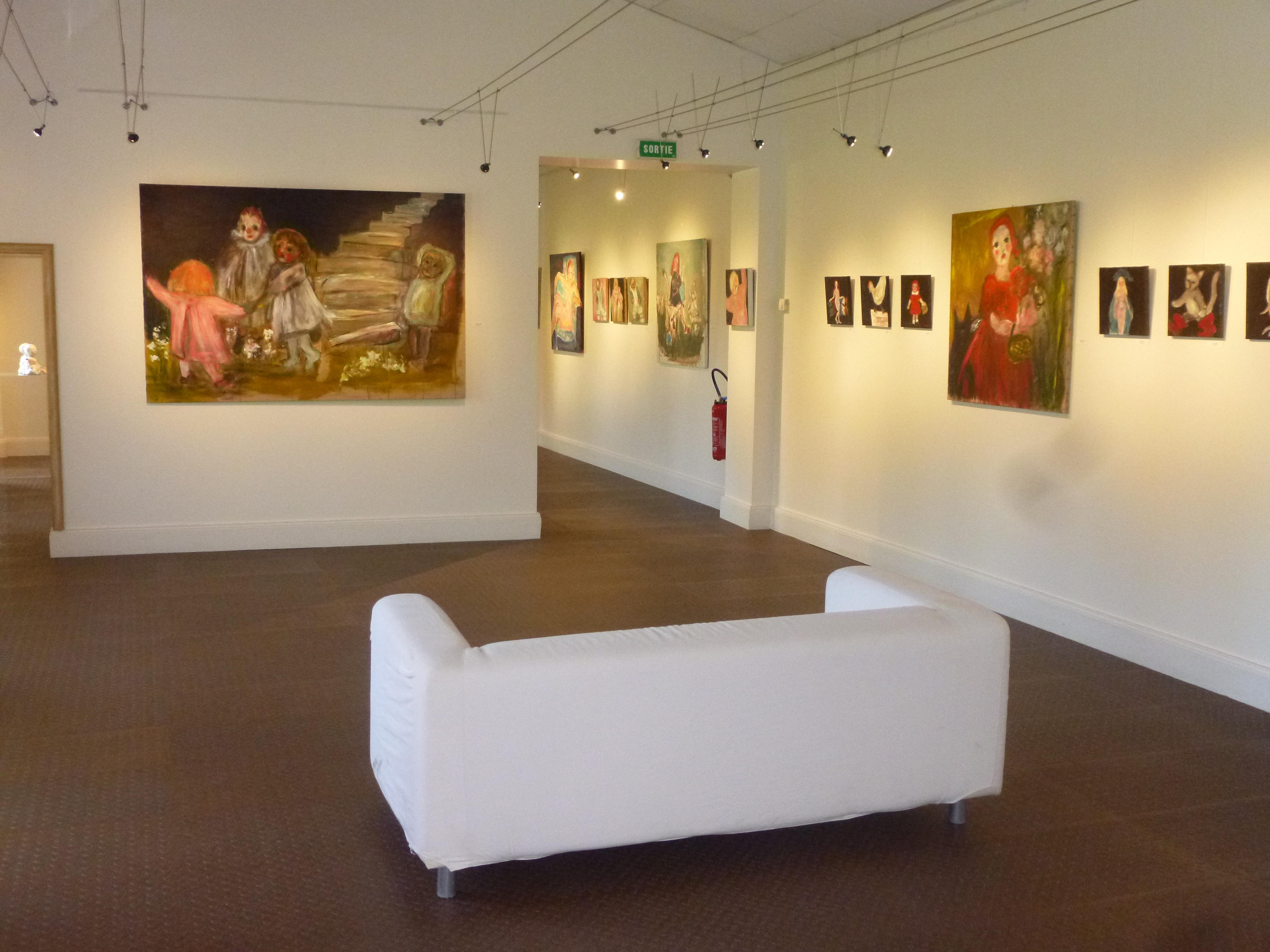Musée George de Sonneville